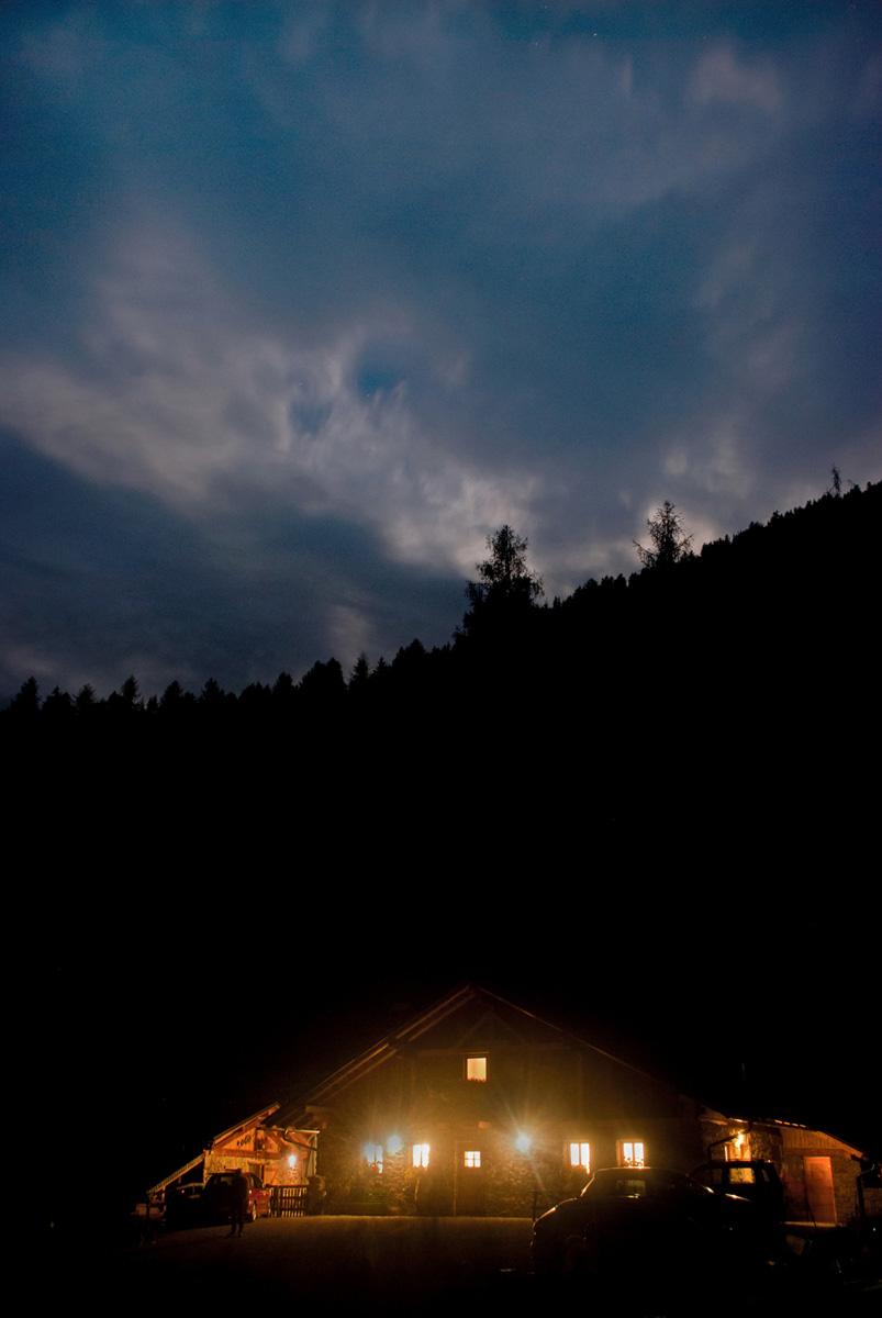 Notturno_07