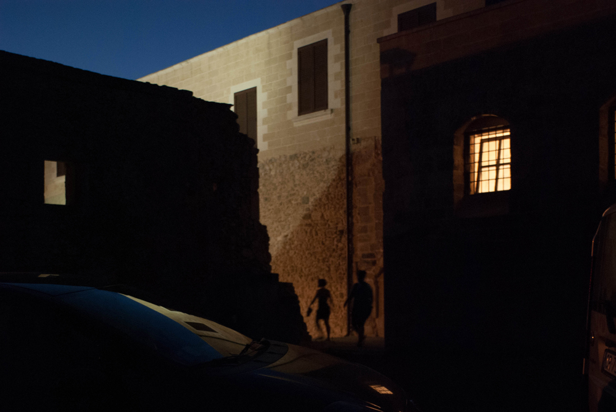 Notturno_09