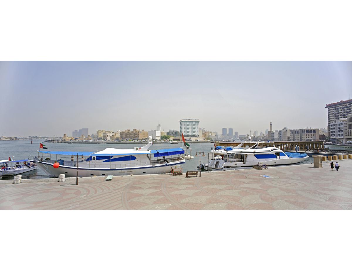 Emirates_02