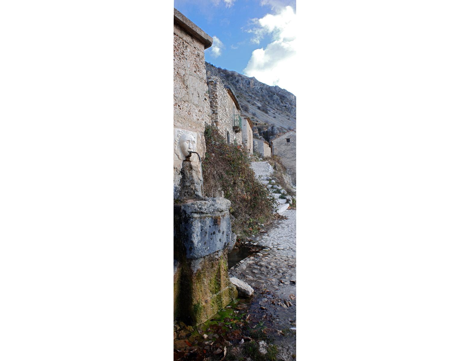 Abruzzo_11
